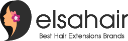 Elsa Hair – Best Hair Extensions Brands, Bulk Hair, Virgin Hair