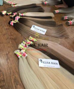 bulk hair, elsa hair, vietnamese hair