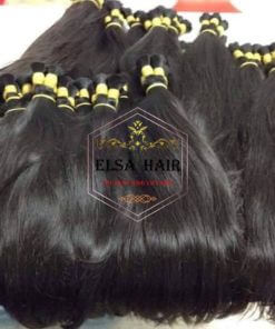 virgin hair from elsa hair