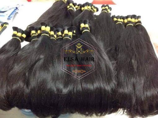 virgin hair from elsa hair