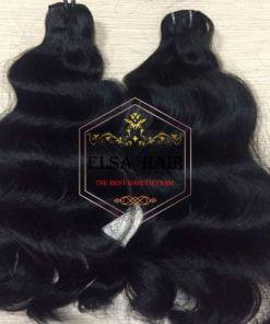 weave hair, elsa hair